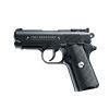 Réplica Co2 Colt Defender Cal 4.51