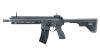 Réplica Airsoft HK 416 A5