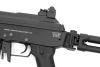 Réplica Cybergun Fusil GALIL SAR IWI