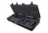 Réplica HK 417 Sniper Umarex