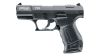 Pistola Fogueo Walther P99 9mm1