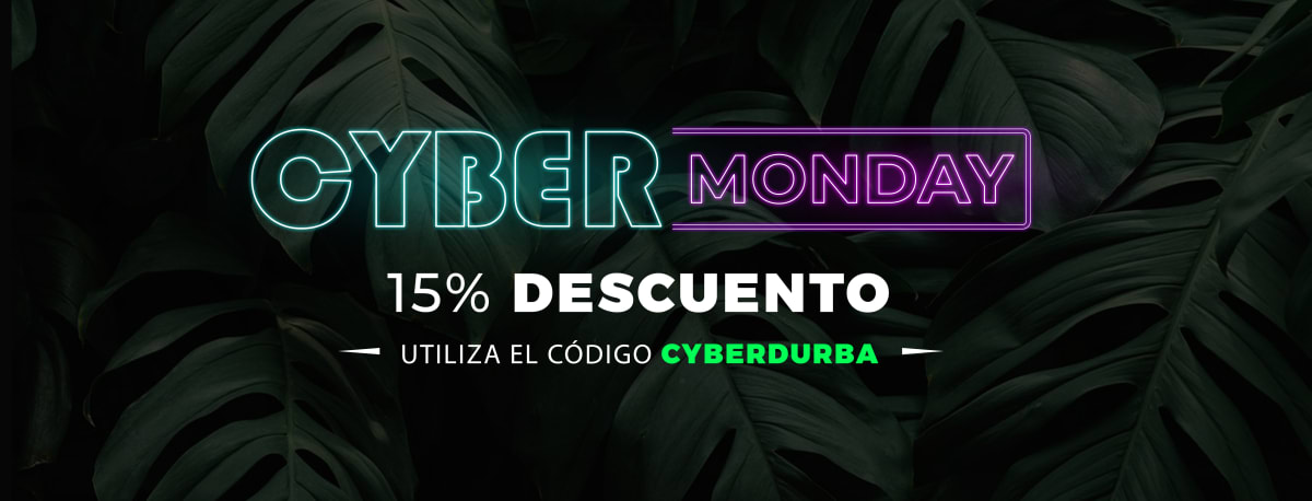 bannercyber5 web5536