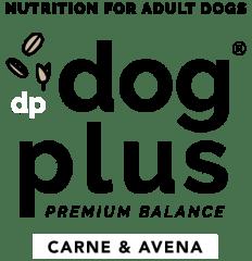 DOG PLUS