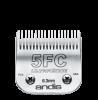 CUCHILLO ANDIS 5 FC