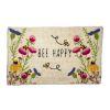 FELPUDO BEE HAPPY WILDFLOWER1