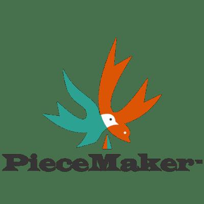 https:  lamanogrowshop.bsalemarket.compiecemaker