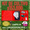 https:  lamanogrowshop.bsalemarket.comkit de cultivo 250w