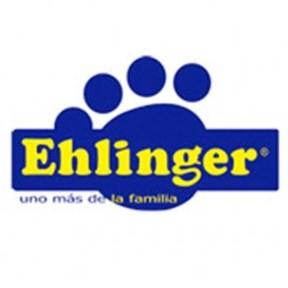 EHLINGER