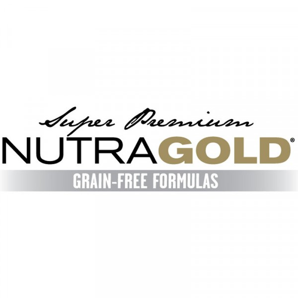 NUTRA GOLD HOLISTIC