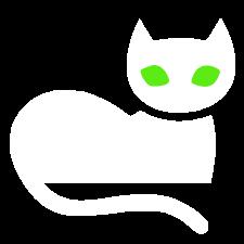 Juguetes para Gatos