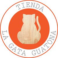 La Gata Guatona