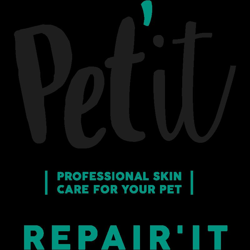 Pet-It