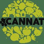 CANNAT