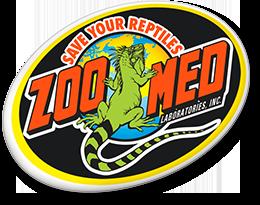 Zoo Meds