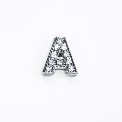 DogoPet Alphabet A