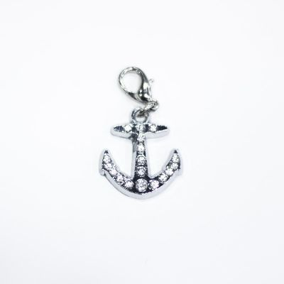 DogoPet Charm Anchor Charm