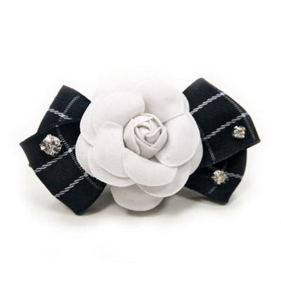 DogoPet EasyBOW Flower Bow