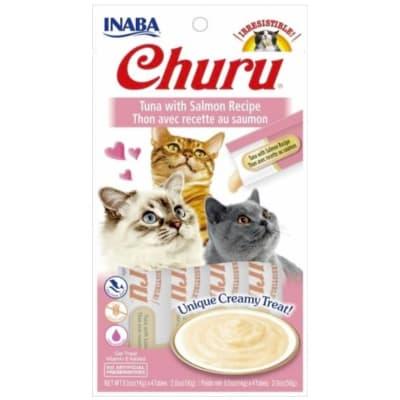 INABA Ciao Churu