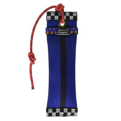 Katies Bumpers Heave Hose Float and Fetch Toy
