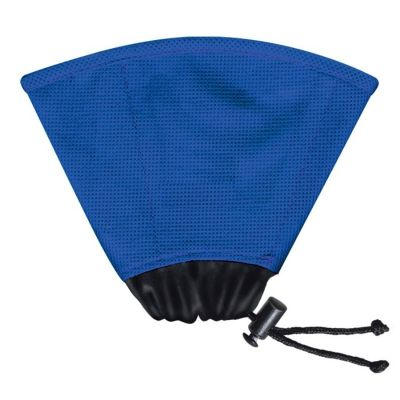 KONG EZ Soft Collar