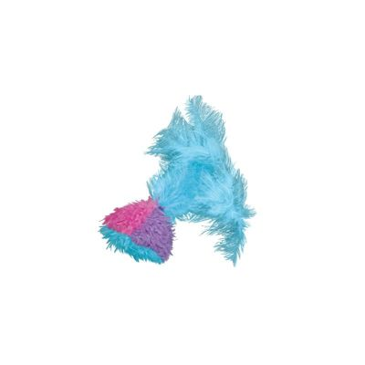Feather Tumbler