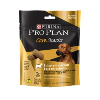 Proplan Care Snacks
