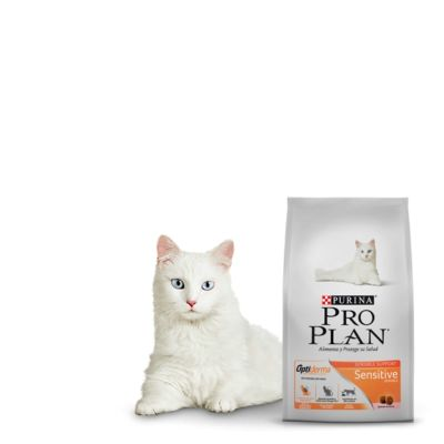 Proplan Cat Sensitive