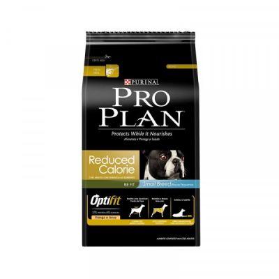 Proplan Dog Reduced Calorie Optifit Raza Pequena