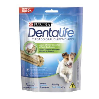 PURINA Dentalife Perro