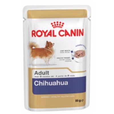 Chnwet Chihuahua Pouch