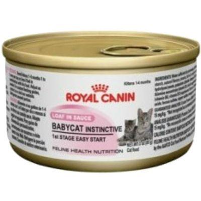 ROYAL CANIN FHN Humeda Babycat Instinctive