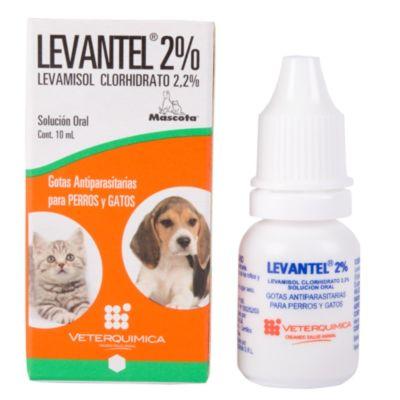 Levantel 0.02