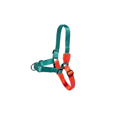 ZEEDOG Arnes Anti Tirones Soft Walk Twist