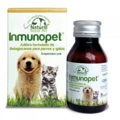 Inmuno Pet