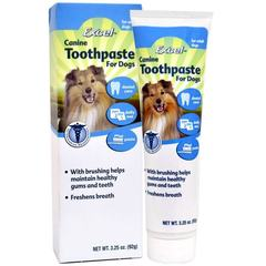 EXCEL CANINE TOOTHPASTE