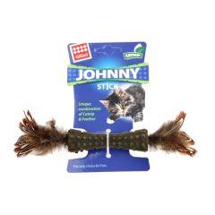 GIGwi Johnny Stick