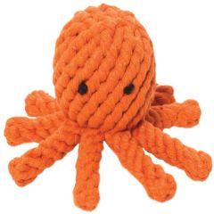 Jax&Bones Rope Toy Octopus
