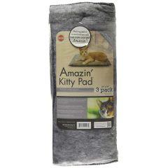 KHMFG Amazin Kitty Pad