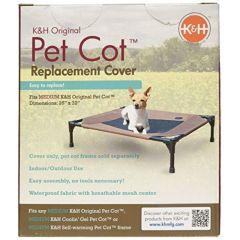 KHMFG Original Pet Cot