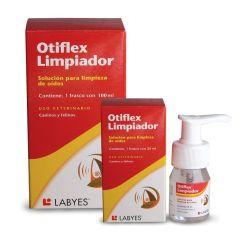 Otiflex