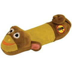 Petstages Lil Squeak Monkey