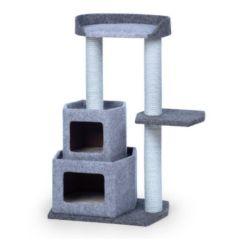 Rasgunador Torre