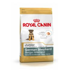 ROYAL CANIN BHN PAleman 30 Juni