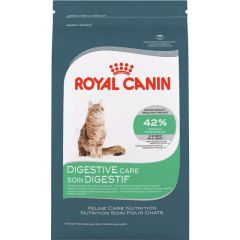 ROYAL CANIN FCN Digestive Care