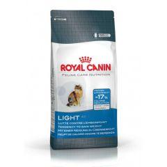 ROYAL CANIN FCN Light 40