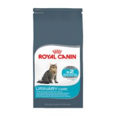 ROYAL CANIN FCN URINARY CARE