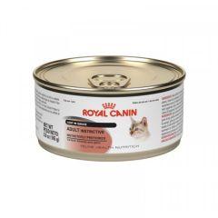 ROYAL CANIN FHN Humeda Adult Instinctive