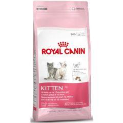 ROYAL CANIN Growth Kitten 36