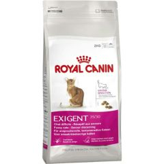 ROYAL CANIN Special Exigent 35/30