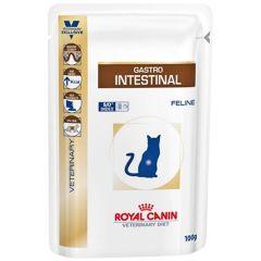 Vetdietdry Feline Gastro Inte